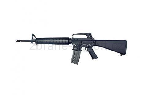 zbraně Classic Army - CA Armalite M15A2 Rifle NEW