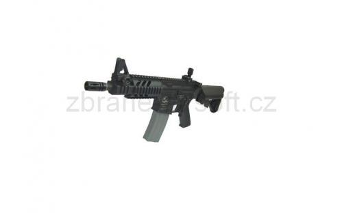 zbraně Classic Army - CA Armalite M15A4 CQB Compact SEAL
