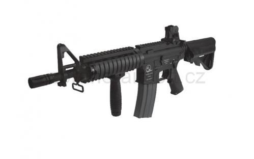 zbraně Classic Army - CA Armalite M15A4 CQB NEW