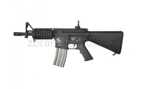 zbraně Classic Army - CA Armalite M15A4 SOCOM NEW