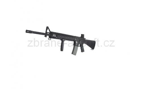 zbraně Classic Army - CA Armalite M15A4 SPR