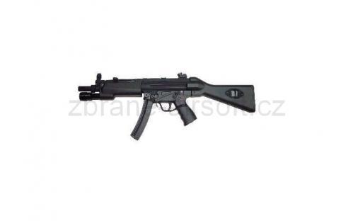 zbraně Classic Army - CA B and ;T MP5 A2 taktické předpažbí P60