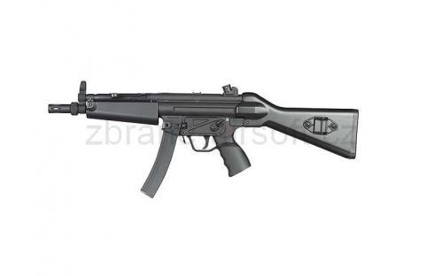 zbraně Classic Army - CA B and ;T MP5 A2 základní předpažbí