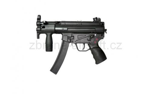 zbraně Classic Army - CA B and ;T MP5K