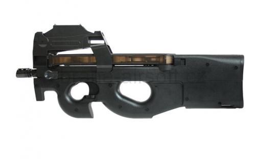 zbraně Classic Army - CA CA90