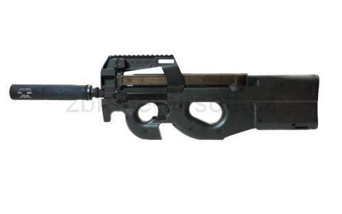 zbraně Classic Army - CA CA90TR