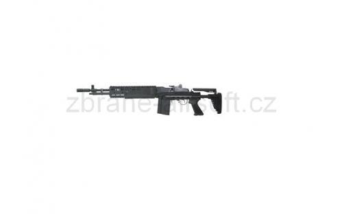 zbraně Classic Army - CA M14 EBR Scout