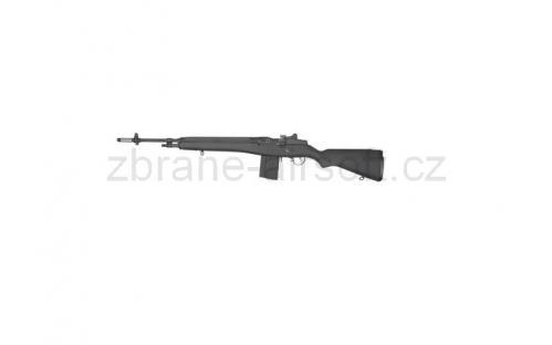 zbraně Classic Army - CA M14 Match