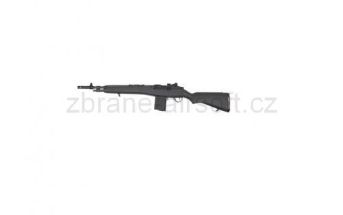 zbraně Classic Army - CA M14 Scout
