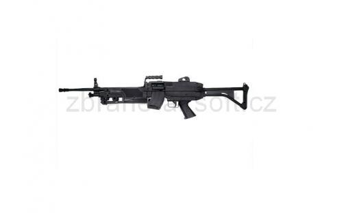 zbraně Classic Army - CA M249