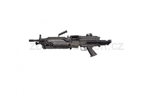 zbraně Classic Army - CA M249 PARA