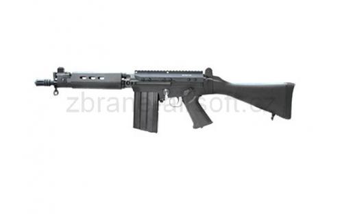 zbraně Classic Army - CA SA58 Carbine