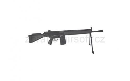 zbraně Classic Army - CA SAR Taktic Rifle II