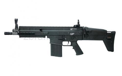 zbraně Classic Army - CA SCA Heavy
