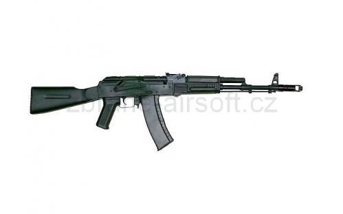 zbraně Classic Army - CA SLR105 A1