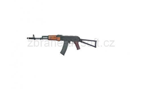 zbraně Classic Army - CA SLR105 A1 Para