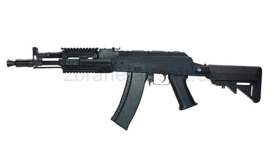 zbraně Classic Army - CA SLR105 Tactical