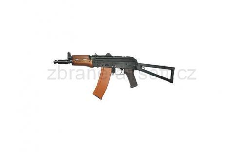 zbraně Classic Army - CA SLR105 U