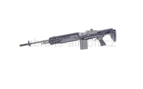 zbraně STAR - STAR M14 EBR