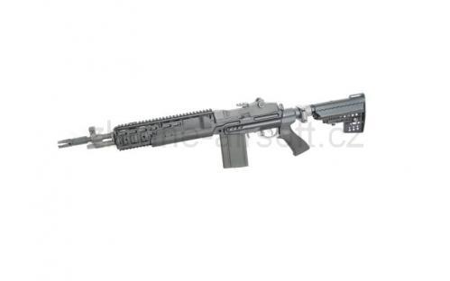 zbraně STAR - STAR M14 EBR Crane Stock