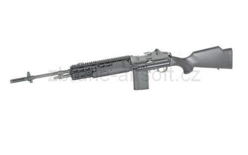 zbraně STAR - STAR M14 EBR Stock