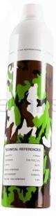 Airsoft Hnací plyny - Plynová láhev Toy Jack TOP 1100ml