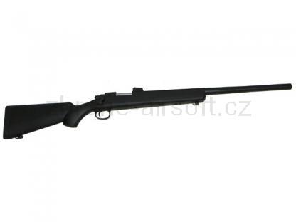 sniper  STTi - STTi SG Sniper BAR10