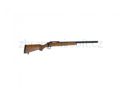 sniper  STTi - START Sniper 10