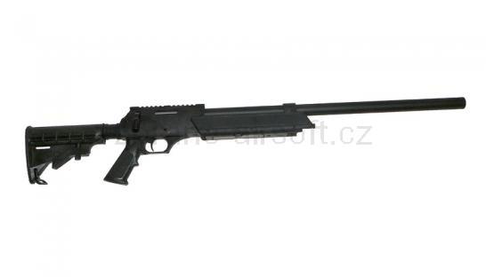 sniper Maruzen - APS-2 SR
