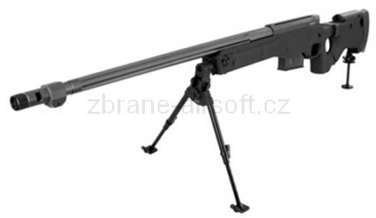 sniper ASG - ASG AWM338 GAS