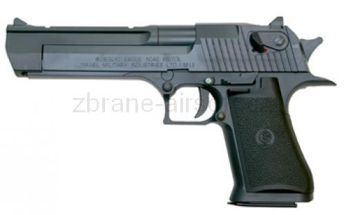 pistole CyberGun - Desert Eagle .50AE