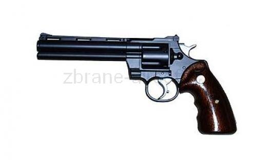 pistole STTi - P-357