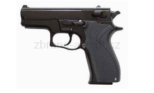 pistole STTi - M6904