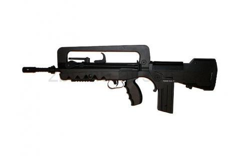 zbraně CyberGun - CYBG AEG FA-MAS F1