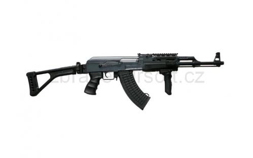 zbraně CyberGun - CYBG AEG AK-47 Tactical FS