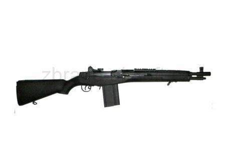 zbraně CyberGun - CYBG AEG M14 Short