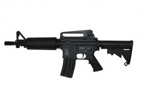 zbraně CyberGun - CYBG AEG Colt M933 celokov