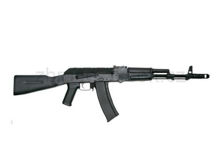 zbraně CyberGun - CYBG AEG AK-74 Kalashnikov