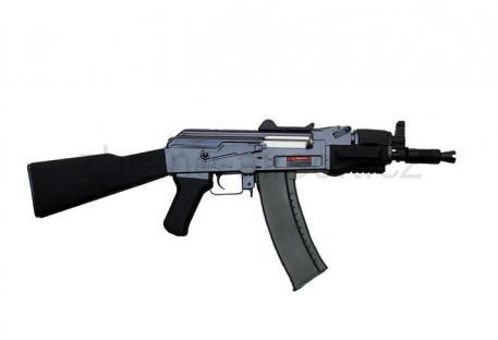 zbraně CyberGun - CYBG AEG AK-47 Kalashnikov Specnaz
