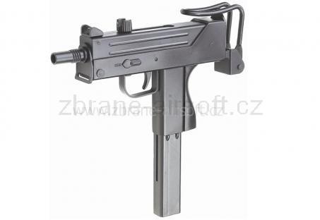 manuální Warrior - Warrior M722