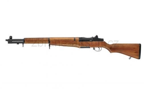 Airsoft zbraně WWII - ICS M1 Garand