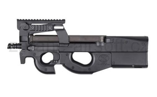 zbraně CyberGun - CYBG AEG FN P90 Tactical