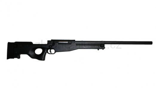 sniper ASG - ASG AW .308