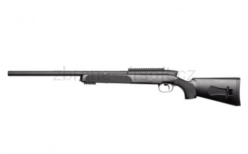 sniper ASG - ASG Steyr SSG 69 PII