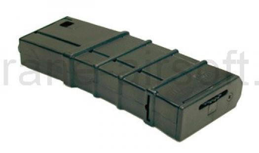 zásobníky STAR - STAR zásobník M16/M4 300 ran, typ A