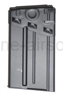 zásobníky START (by STTi) - STTi zásobník G3 500 ran