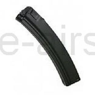 zásobníky CA a ASG - CA zásobník MP5 200 ran