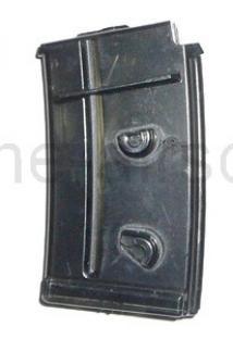 zásobníky START (by STTi) - STTi zásobník SIG 220 ran