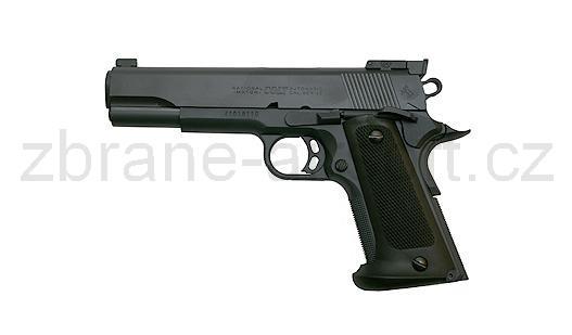 Ружье иж 43м параметры хотничье ружье