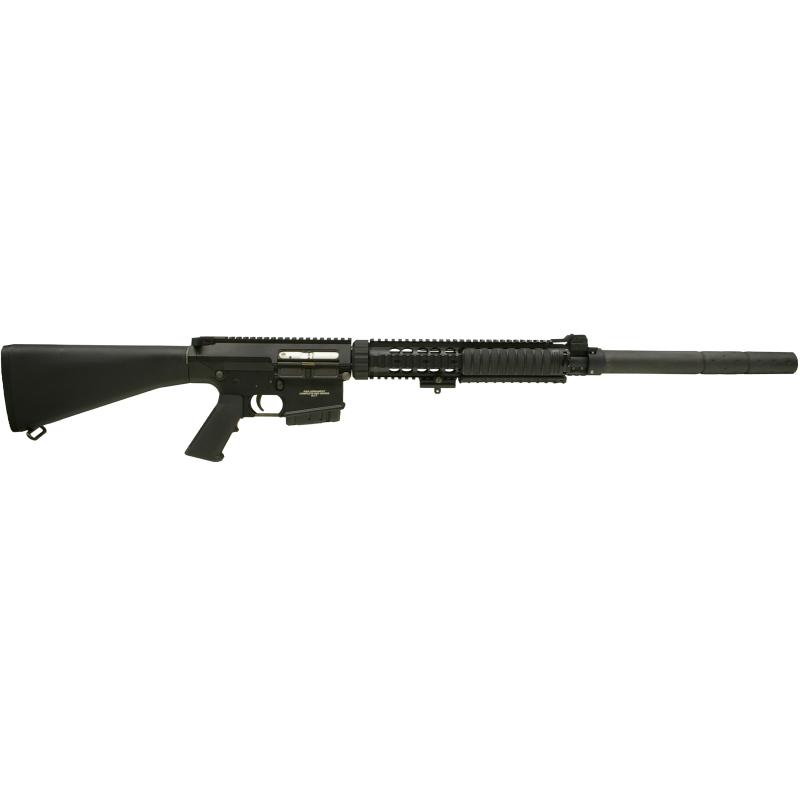 zbraně G and ;G - GG GR-25 Sniper